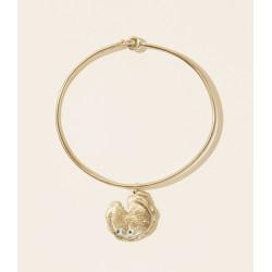 Bracelet CALYPSO Pascale Monvoisin
