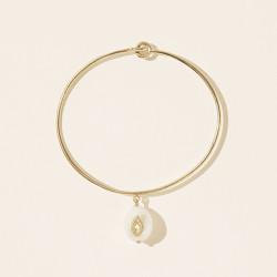 Bracelet CHARLIE Pascale Monvoisin
