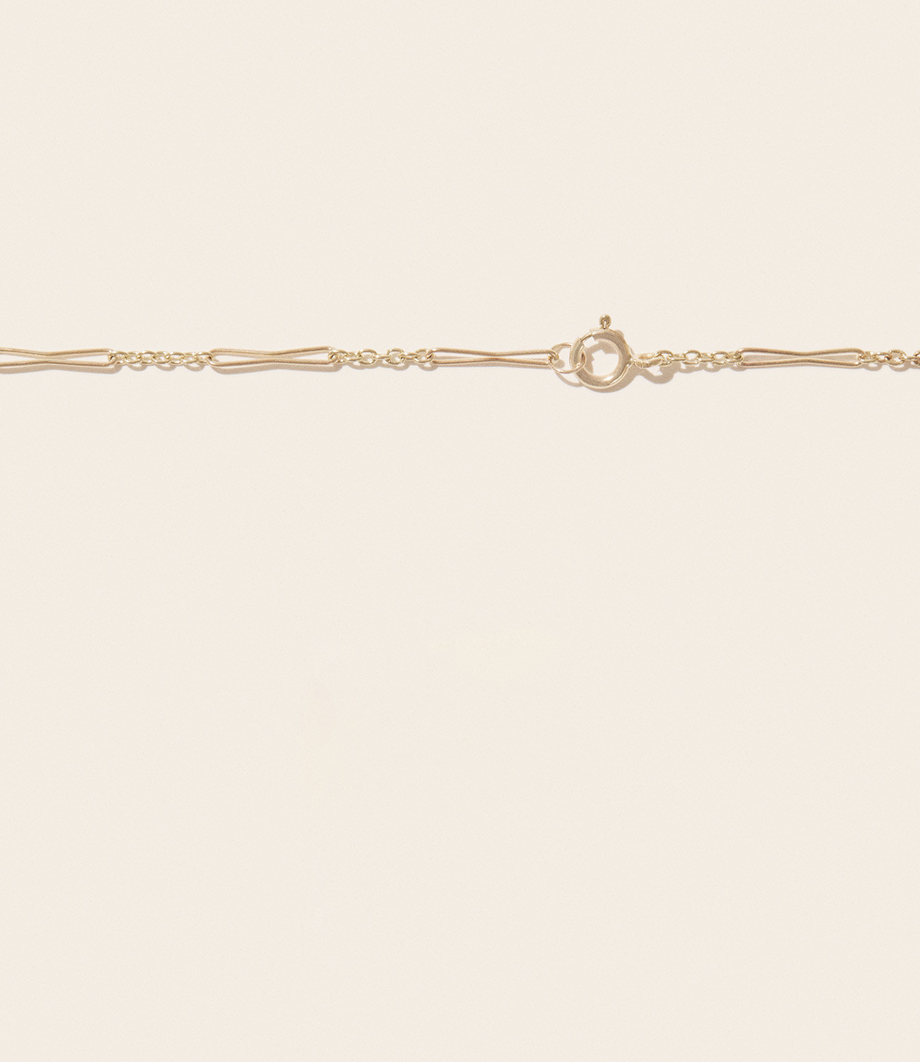 PETRA N°3 Collier